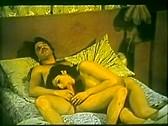La Dolce Ossessione - classic porn movie - 1978