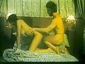 La Dolce Ossessione - classic porn film - year - 1978
