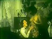 La Dolce Ossessione - classic porn - 1978