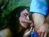 As Novas Sacanagens Do Viciado Em C - classic porn movie - 1985