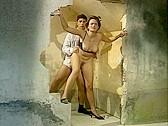 La Maison De Tous Les Plaisirs - classic porn movie - 1994