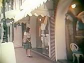 Juventude Em Busca De Sexo - classic porn film - year - 1983