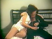Juventude Em Busca De Sexo - classic porn movie - 1983