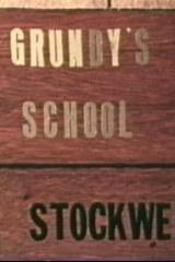 Grundys School Mr Stockwell - classic porn - 1970