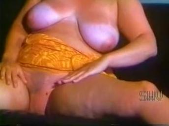 Big Bust Loops 36 - classic porn movie - n/a