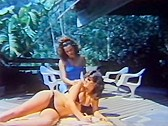 A Femea Da Praia - classic porn movie - 1983