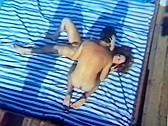 A Femea Da Praia - classic porn - 1983