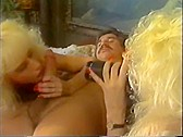 Lay-Out - classic porn - 1986