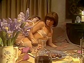 Marianne aubert vintage