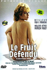 Le Fruit Defendu - classic porn movie - 1985