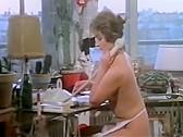 Paris Frivol - classic porn - 1983