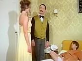 Paris Frivol - classic porn movie - 1983