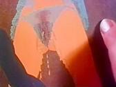 Deviates Of Love - classic porn - 1973