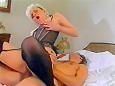 Mosenpower - classic porn - 1990