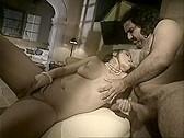 Les Contes Immoraux - classic porn movie - 1995