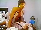 Steve drake full moveis porno