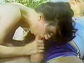 Lusty 1986 movie Robin cannes