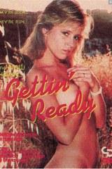 Gettin Ready - classic porn movie - 1986