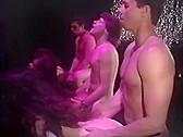 Lips - classic porn movie - 1995