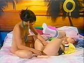 Schoolgirls Holiday 5 - classic porn - 1992