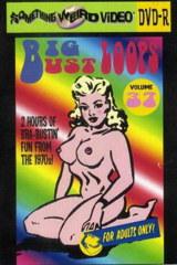 Big Bust Loops 37 - classic porn movie - n/a