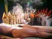 Gozo Alucinante - classic porn - 1985