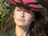 Marie ou la Perversion anale - classic porn movie - 1980