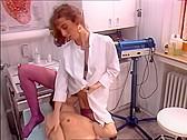 Maximum Perversum 14 - classic porn movie - 1990