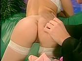Plunge Series 2 - classic porn movie - 1995