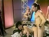Pleasure Dome: Genesis Chamber - classic porn - 1994