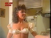 The Easy Way - classic porn movie - 1991
