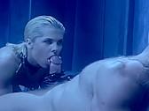 Sex 2 - classic porn movie - 1995