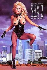 1995 celeste vintage porns