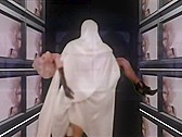 Sex 1 - classic porn - 1994