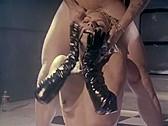 Sex 1 - classic porn movie - 1994