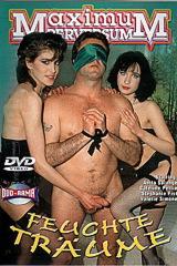 Maximum Perversum - Feuchte Traume - classic porn movie - 1989