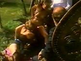 Maximum Perversum 3 - classic porn movie - 1987