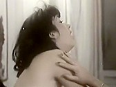 Suce et tais-toi - classic porn movie - 1986