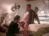 Splatterhouse 2 - classic porn movie - 1992