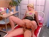 Spezialklinik Frau Dr Kukumber Teil 5 - classic porn movie - 1993