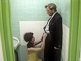 Teeny Exzesse 4 - classic porn movie - 1990
