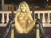 Skin 2 - classic porn - 1995
