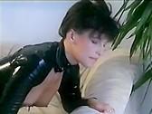 Maximum Perversum 26 - classic porn movie - 1992