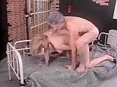 Spezialklinik Frau Dr Kukumber Teil 3 - classic porn movie - 1993