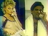 Summer Reflex - classic porn movie - 1984