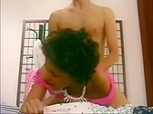 Schoolgirls Holiday 11 - classic porn - 1995