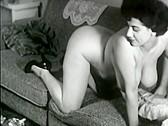 Super Boobs 1 - classic porn - n/a