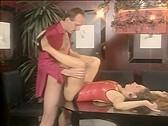 Rubber Love - classic porn - 1989
