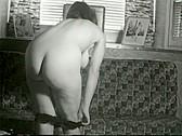 Super Boobs 2 - classic porn movie - n/a