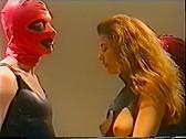 Maximum Perversum 30 - classic porn movie - 1993